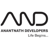 And Developers