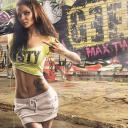 http://gayflorida.com/images/avatar/group/thumb_91ba67b2e31c31031ad97a5ac34b57b1.jpg