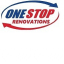 onestop renovations