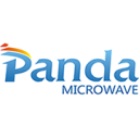 pandamw