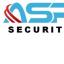 security perth