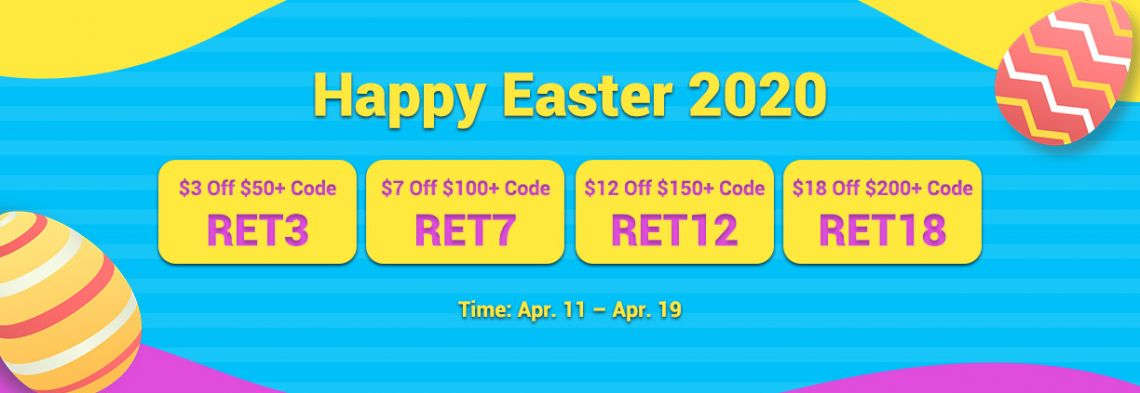 Learn 5 Forms of Tangleroot OSRS with $18 Off Rsorder Cheap Runescape 2007 Gold