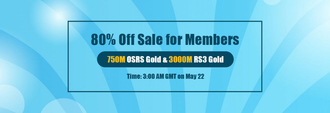 Learn How to Create & Use OSRS Dragon Hunter Lance with 80% Off OSRS Gold for Sale for RSorder Members
