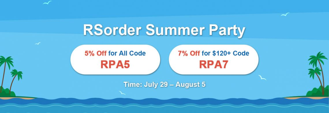 Details of RS Interface Scaling Beta Changes on Jul 31 & 7% Off RS Gold on RSorder