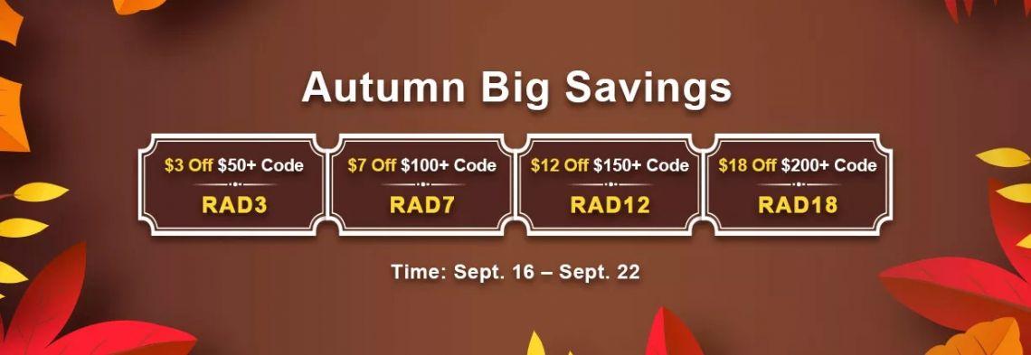 Info on RS Penguin Hide and Seek Rework Sept 14 & $18 Off RS Gold on RSorder