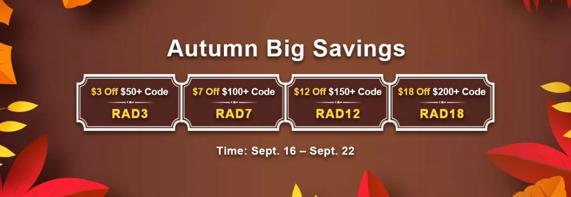 Sins of the Father RS3 Fast Walkthrough & More Details with $18 Off RuneScape Gold for Sale on RSorder