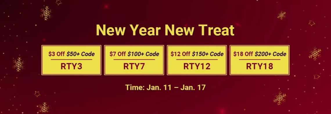 Join in Grand Party for RS 20th Anniversary Outfit with RSorder $18 Off RuneScape Gold for Sale