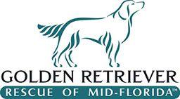 Golden Retriever Rescue of Mid-Florida-GRRMF